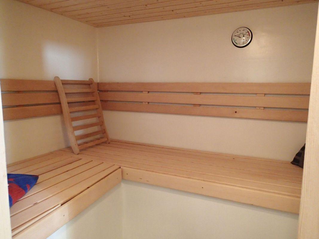 neues vom hausboot livingboat 85 in arnis an der schlei. Black Bedroom Furniture Sets. Home Design Ideas
